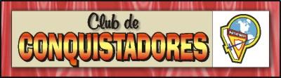 club_de_conquistadores.jpg