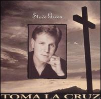 steve_green_toma_la_cruz.jpeg